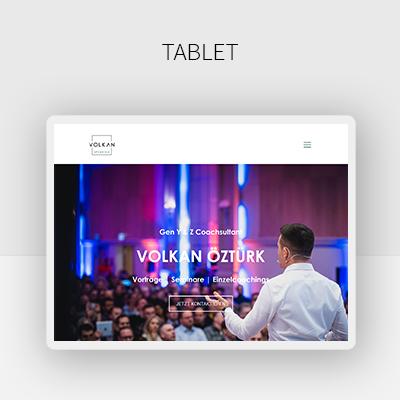 Webdesign-Beispiele-Tablet-Moderator